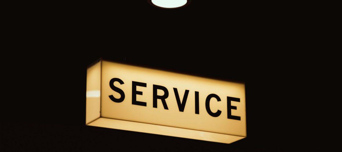 6 Vor Ort Service 1